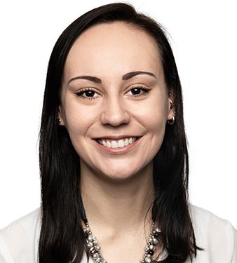 Claudia Davey