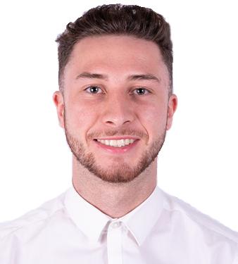 Liam Eadsforth