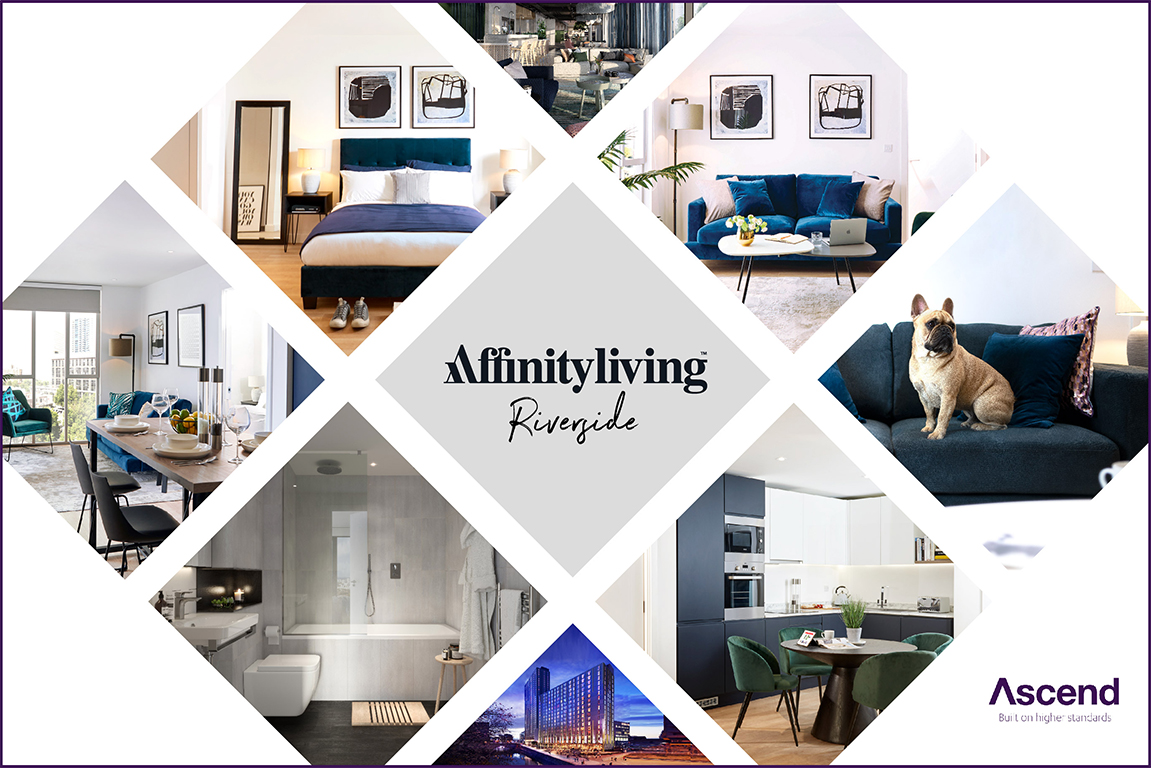 Affinity Living